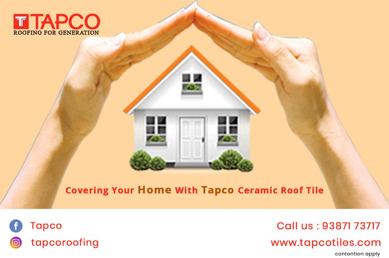 Premium Quality Roof Tiles