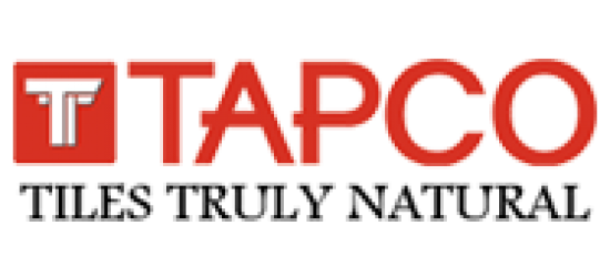Tapco Roofing | Best ceramic roof tile brand in Kerala