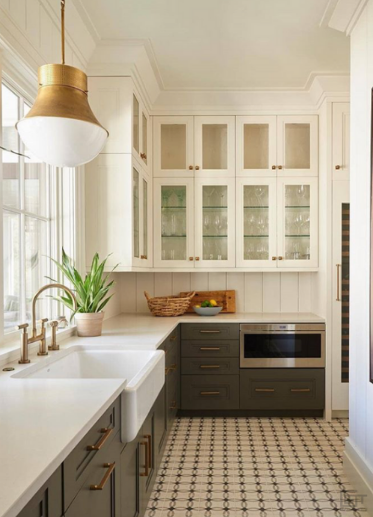 Best Quality Floor Tiles